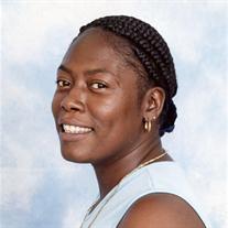 Carol M. Julius
