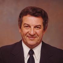 Mr. Albert  W.  Murray