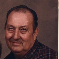 Glen Smotherman