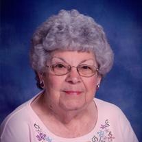 Donna Vee Biggs