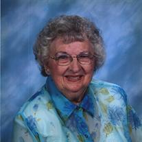 Wanda  Conner