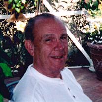 Bill Irwin Jr.