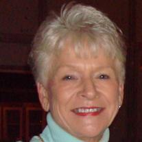Mary  Lou  Knapp