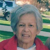Rose Marie Jagielski