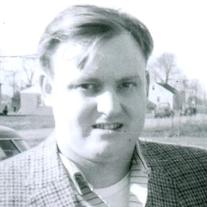 ROZEL  W. BEATTY JR.