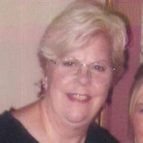 Patricia Statzer