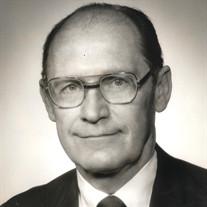 Phillip J Dukes