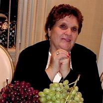 Giuseppina DeFalco