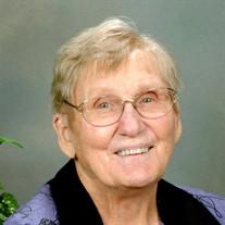 Yuvonne Nelson Sparks