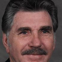 Bobby G. Thornton