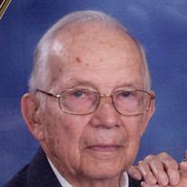 Raymond L. Tyson