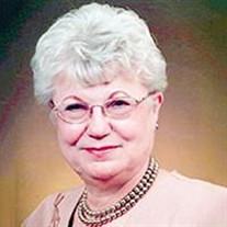 Donna Jean Kehne