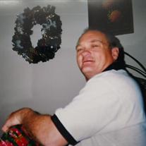 Roger D. Vails