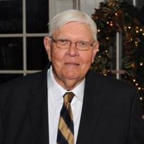 Ronald R.  Hawring