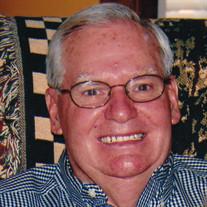 Harry  Lee  Lindsey