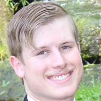 Matthew Christopher Lynch