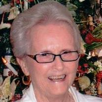 Nancy P. Smith