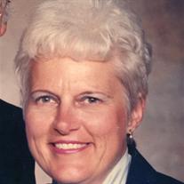 Joanne L. Hart