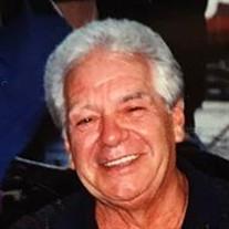 Arnold  L.  Rice