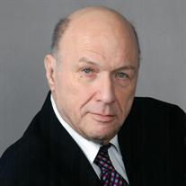 James N. Badeaux