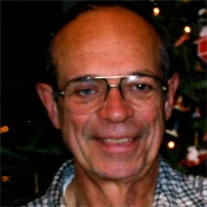 John Joseph Lauby