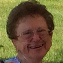 Joan  B.  Timko