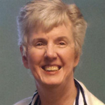 Laurie McIntosh