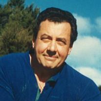 Philip B. Mancuso