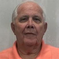 Richard L. Templeton Sr.