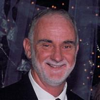 Mr. Tony Davis