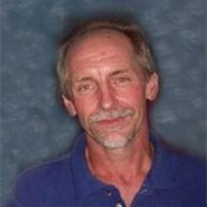 Jeffrey Lee Bennett