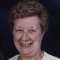 Margaret DeFrancesco