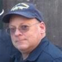 Paul Tommy Chike Jr.