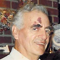 Richard L.  Cropper