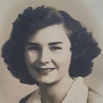 Virginia Blanche Seiler