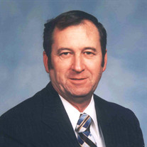 Lloyd Dagit