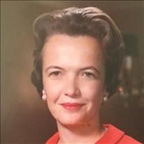 Juda Jane Holder