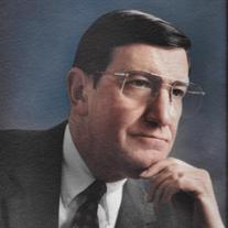 Dr. Robert Young Fidler