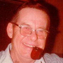 Ray L. Stickel