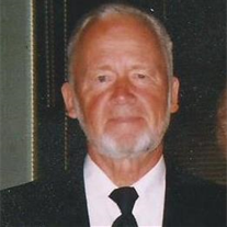 Earl Ellison Carpenter