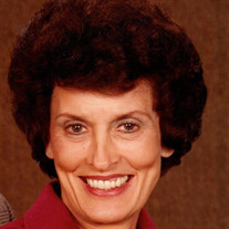 Lois C. Dabbs