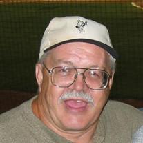 George Joseph Sapyta