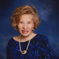 Elizabeth Dolgos Havrilla