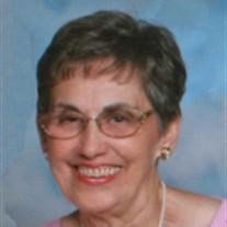 Carolyn Kintner