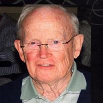 James Edward Bradshaw ,Sr.