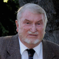 Don F. Anderson