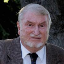 Don F. Anderson