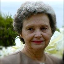 Phyllis  Wolf Rhodes