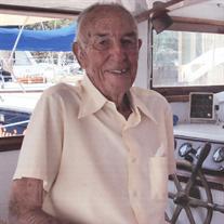 Mr. Leroy W. Brooks