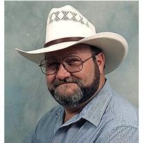Dennis Briscoe